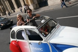 2CV paris authentic (33)
