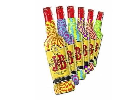 Jeu à boire #3 – Continue la phrase…
