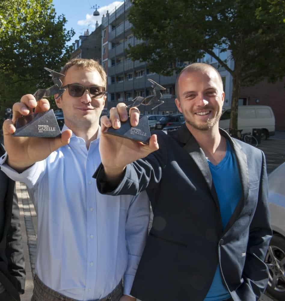 Interview de Rasmus Christiansen, Directeur de Pissup Voyage