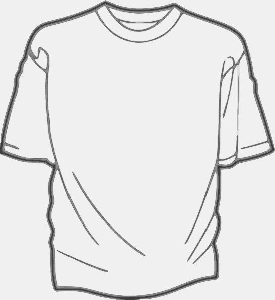 T-shirt pour l'enterrement de vie de célibataire