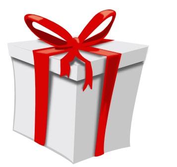 Cadeaux pour un enterrement de vie de celibataire