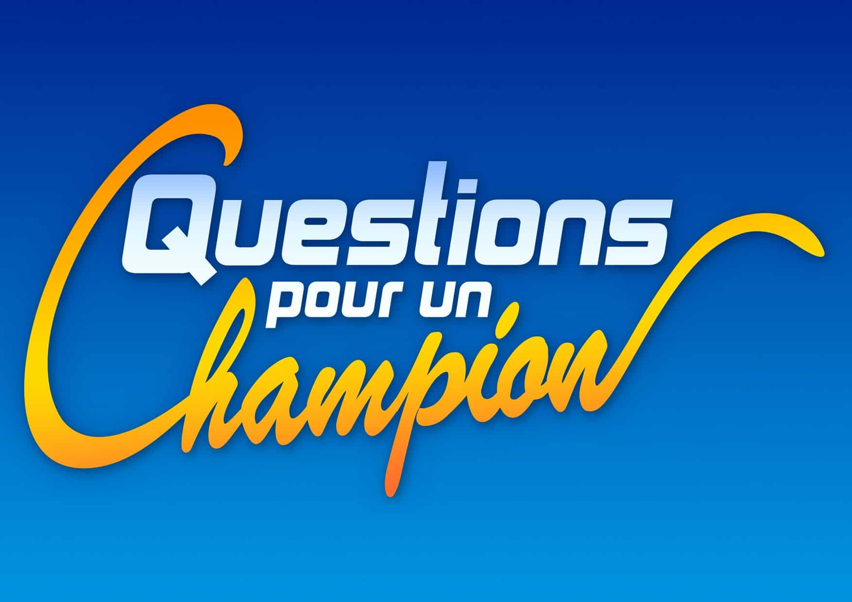 Gage #23 – Questions coquines et passants…