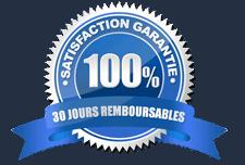 garantie-30