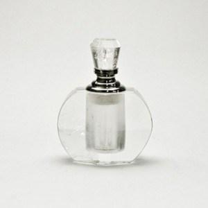 Enterrement vie jeune fille créatif : lancez-vous dans la création de parfum